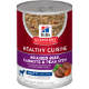 sd-canine-adult-7-plus-savory-stew-beef-vegetables-canned