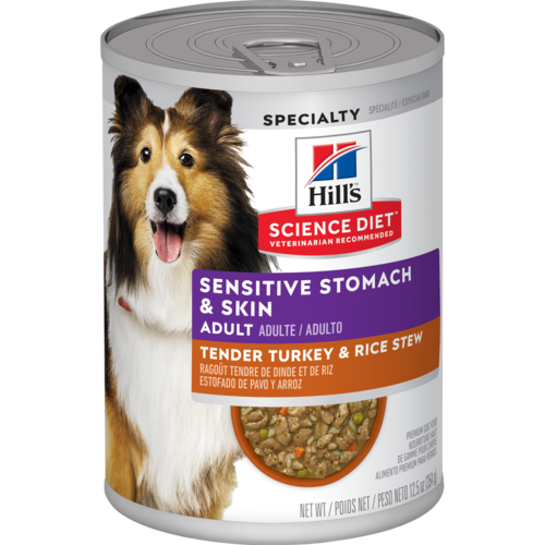 sd-canine-adult-sensitive-stomach-and-skin-tender-turkey-rice-stew-canned