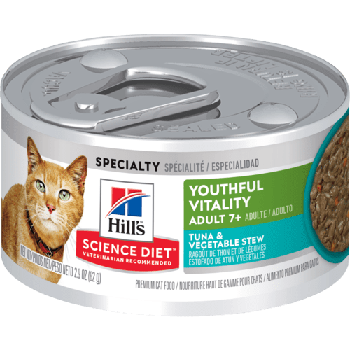 sd-feline-adult-youthful-vitality-adult-7-plus-tuna-vegetable-stew-canned
