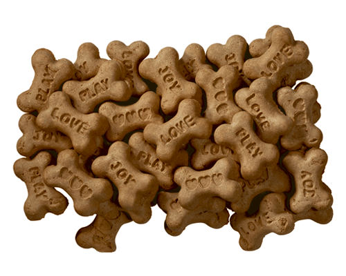 sd-baked-light-biscuits-with-real-chicken-medium-dog-treats