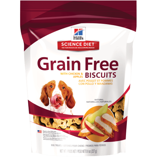 sd-grain-free-treats-with-chicken-and-apples-dog