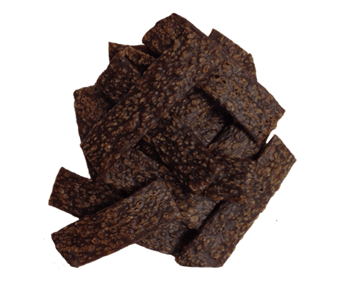 sd-jerky-strips-with-real-beef-dog-treats