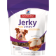 sd-jerky-strips-with-real-chicken-dog-treats