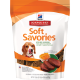 sd-soft-savories-beef-and-cheddar-dog-treats